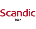 Scandic Talk