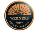 Werners-Gourmetservice-500x400